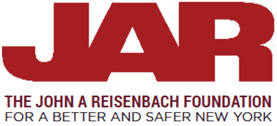 John A. Reisenbach Foundation
